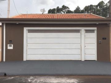 Casa / Padrão em Ribeirão Preto , Comprar por R$288.000,00