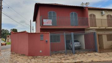 Casa / Padrão em Jardinópolis