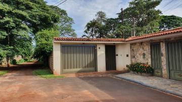 Rural / Chácara em Ribeirão Preto , Comprar por R$1.500.000,00
