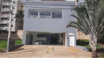 Imóvel Comercial / Salão em Ribeirão Preto Alugar por R$2.900,00