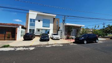 Imóvel Comercial / Imóvel Comercial em Ribeirão Preto , Comprar por R$75.000,00