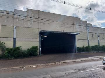 Imóvel Comercial / Galpão / Barracão / Depósito em Ribeirão Preto , Comprar por R$2.481.000,00