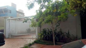 Casa / Condomínio em Ribeirão Preto Alugar por R$4.600,00
