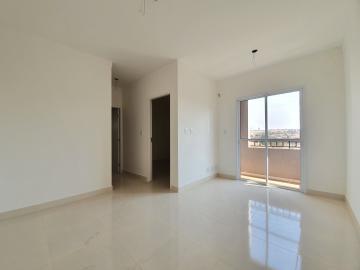 Apartamento / Padrão em Ribeirão Preto , Comprar por R$235.000,00