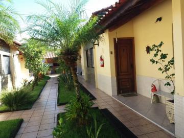 Casa / Condomínio em Bertioga , Comprar por R$270.000,00