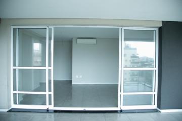 Guaruja Enseada Apartamento Venda R$850.000,00 Condominio R$877,00 3 Dormitorios 2 Vagas