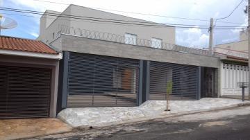 Casa / Condomínio em Ribeirão Preto , Comprar por R$320.000,00