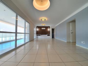 Alugar Apartamento / Padrão em Ribeirão Preto. apenas R$ 3.970,00