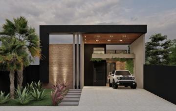 Casa / Condomínio em Bonfim Paulista , Comprar por R$900.000,00