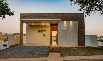 Alugar Casa / Condomínio em Ribeirão Preto. apenas R$ 1.650.000,00