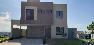 Alugar Casa / Condomínio em Ribeirão Preto. apenas R$ 1.010.000,00