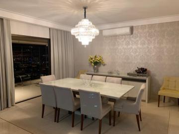 Apartamento / Padrão em Ribeirão Preto Alugar por R$9.000,00