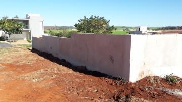 Terreno / Condomínio em Ribeirão Preto , Comprar por R$330.000,00
