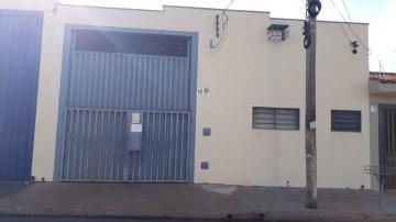 Imóvel Comercial / Galpão / Barracão / Depósito em Ribeirão Preto , Comprar por R$490.000,00
