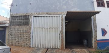 Imóvel Comercial / Galpão / Barracão / Depósito em Ribeirão Preto , Comprar por R$520.000,00
