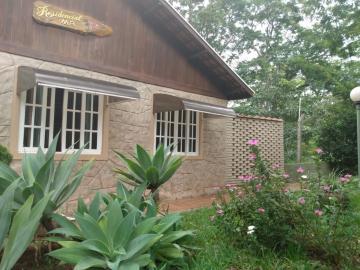 Alugar Rural / Chácara em Condomínio em São Simão. apenas R$ 330.000,00