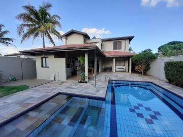 Casa / Condomínio em Bonfim Paulista , Comprar por R$1.100.000,00