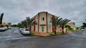 Imóvel Comercial / Sala em Ribeirão Preto Alugar por R$700,00