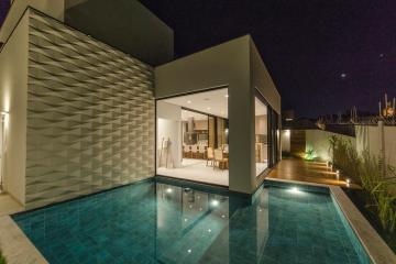 Alugar Casa / Condomínio em Bonfim Paulista. apenas R$ 2.300.000,00