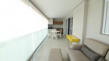 Apartamento / Padrão em Ribeirão Preto Alugar por R$3.260,00