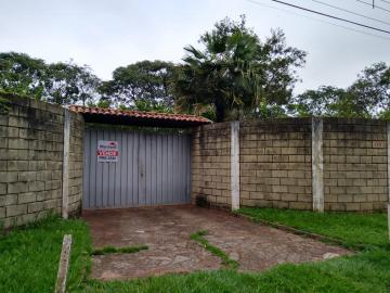 Rural / Chácara em Condomínio em Ribeirão Preto , Comprar por R$1.200.000,00