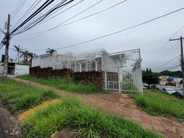 Imóvel Comercial / Imóvel Comercial em Ribeirão Preto Alugar por R$8.000,00