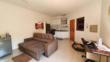Apartamento / Padrão em Ribeirão Preto , Comprar por R$145.000,00