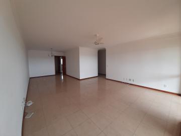 Apartamento / Padrão em Ribeirão Preto Alugar por R$3.900,00
