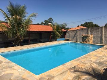 Alugar Rural / Chácara em Condomínio em Cajuru. apenas R$ 1.900,00