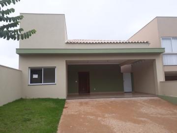 Casa / Condomínio em Bonfim Paulista , Comprar por R$800.000,00