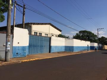 Imóvel Comercial / Galpão / Barracão / Depósito em Ribeirão Preto