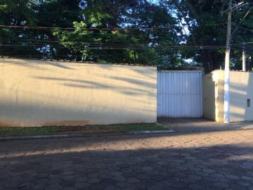 Rural / Chácara em Ribeirão Preto , Comprar por R$1.700.000,00