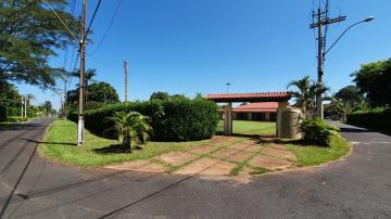 Rural / Chácara em Condomínio em Jardinópolis , Comprar por R$900.000,00