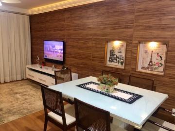 Apartamento / Padrão em Ribeirão Preto , Comprar por R$398.000,00