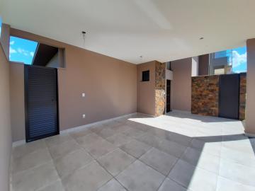 Alugar Casa / Condomínio em Bonfim Paulista. apenas R$ 700.000,00