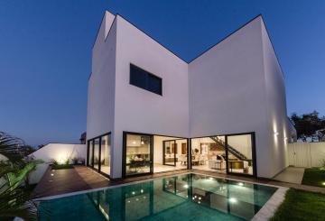 Casa / Condomínio em Ribeirão Preto , Comprar por R$2.300.000,00