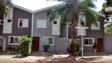 Casa / Condomínio em Ribeirão Preto , Comprar por R$380.000,00