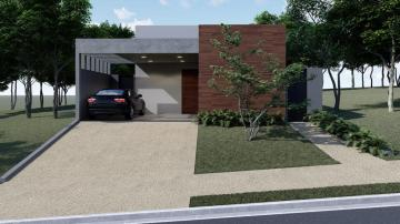 Casa / Condomínio em Ribeirão Preto , Comprar por R$700.000,00