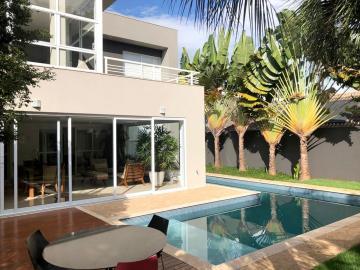 Casa / Condomínio em Ribeirão Preto , Comprar por R$2.700.000,00