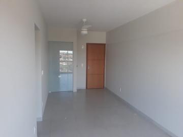 Apartamento / Padrão em Bonfim Paulista , Comprar por R$210.000,00