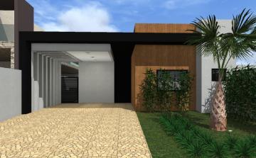 Casa / Condomínio em Ribeirão Preto , Comprar por R$680.000,00