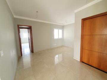Apartamento / Padrão em Ribeirão Preto Alugar por R$5.500,00