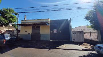 Imóvel Comercial / Imóvel Comercial em Ribeirão Preto , Comprar por R$295.000,00