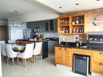 Apartamento / Padrão em Ribeirão Preto , Comprar por R$742.000,00