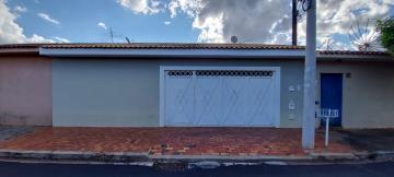 Casa / Padrão em Ribeirão Preto , Comprar por R$380.000,00