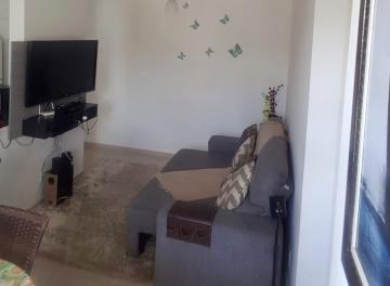 Apartamento / Padrão em Ribeirão Preto , Comprar por R$170.000,00