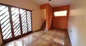 Casa / Padrão em Ribeirão Preto , Comprar por R$266.000,00