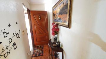 Casa / Padrão em Ribeirão Preto , Comprar por R$255.000,00