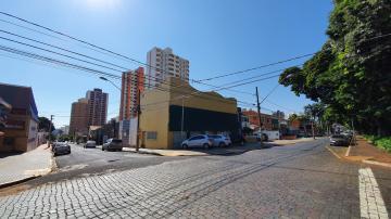 Imóvel Comercial / Imóvel Comercial em Ribeirão Preto Alugar por R$7.000,00