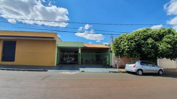 Casa / Padrão em Ribeirão Preto , Comprar por R$479.000,00
